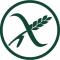 simbolo-gluten-free_verde